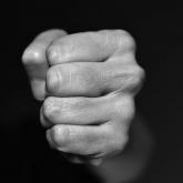 Самосуд над мужчиной едва не устроили в Алматинской области