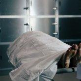 Тела умерших от коронавируса перепутали в Нур-Султане, родные будут судиться