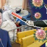 Действия Минздрава необъяснимы: депутат указала властям на провалы в работе