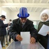 Конкуренция партий и региональных элит. Политолог – о выборах сельских акимов