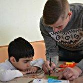 Реальные истории дружбы с подростками из казахстанских детдомов