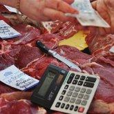 Вопиющие цены на мясо омрачили Курбан айт для астанчан