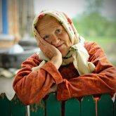 Через 10 лет из русских в Казахстане останутся только пенсионеры – ученый