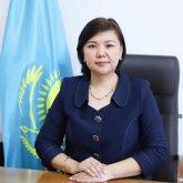 Скандал из-за 100 тенге между чиновницей и предпринимательницей обсуждает Казнет