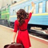 Отток молодежи: в Казахстане останутся старики, министры и акимы
