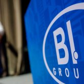 Как BI умело зарабатывает в пандемию, кризис и из дырявого бюджета