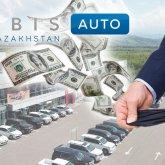 Алматинцы остались без денег и авто: как Toyota City удалось выйти сухими из воды