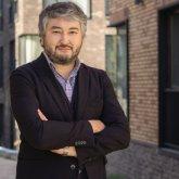 Появились подробности об аресте известного бизнесмена-ресторатора в Алматы