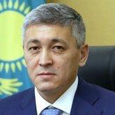Глава Караганды Булекпаев метит в акимы Нур-Султана?