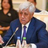 После вручения вотума недоверия Баталову, давление на сельчан Кызылагаша усилилось – Тайжан