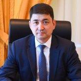 Что стоит за увольнением вице-министра образования Казахстана?