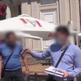 """""""Может договоримся?"""": сотрудники акимата в Алматинской области за взятки """"закрывали глаза"""" на тои"""