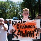 Подорожание продуктов может привести к волнениям в Казахстане – эксперт