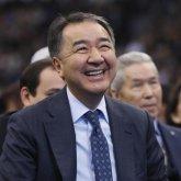 Сагинтаева обвинили в безвольности. Когда «взорвется» Алматы?