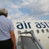 «Эйр Астана» оборзела до предела»: юрист указал на непомерные аппетиты перевозчика