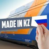 Очередной скандал с КТЖ: производство вагонов в Казахстане – фейк?
