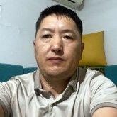 Казахстанцу запретили въезд в Россию на 50 лет за «разжигание межнациональной розни»