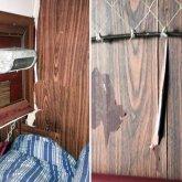«Поезд КТЖ – рассадник заразы»: казахстанка пожаловалась на ужасающие условия