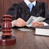 Против коррупции среди судей: адвокат выйдет на одиночный пикет в Нур-Султане