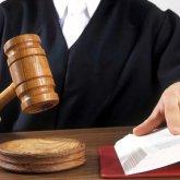 Судья-плагиатчик: как люди в мантии «вдохновляются» текстами российских коллег