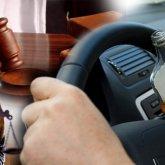 Вседозволенность власти: пьяная судья устроила ДТП в Костанае
