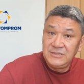 «Жадные агашки решили напоследок срубить бабла»: раскрыта схема «продажи» Независимости Казахстана