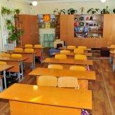 «Высокое качество образования»: Почему казахи отдают детей в русские школы, объяснил эксперт