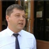 Крупного чиновника задержали в Алматы - источник