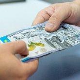Чиновник украл 400 млн тенге в Туркестанской области