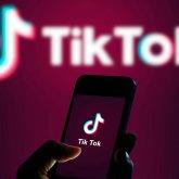 Акимат ВКО затеял борьбу с коррупцией в TikTok