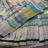 В получении взятки подозревают руководство госпредприятия Минсельхоза