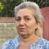 Жена алматинского стрелка: «Банк оставил нас ни с чем»