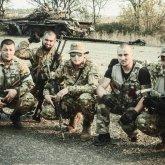 Алматинский стрелок Игорь Дужнов воевал на Донбассе - СМИ