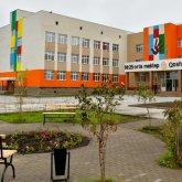 «Казахские семьи вынуждены отдавать детей в русские школы из-за бесконечных поборов»