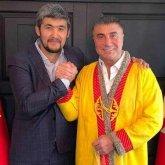 Раскрыта связь «Дикого Армана» с турецкой мафией