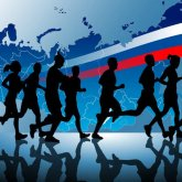 Массовое переселение казахстанцев в Россию: молодежная миграция бьет рекорды