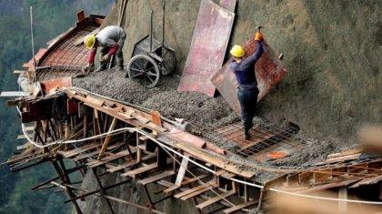 Четыре тысячи казахстанцев трудятся в опасных условиях в СКО