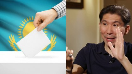 """""""Те же яйца, только в профиль"""". Почему предстоящие выборы акимов нельзя назвать демократичными?"""