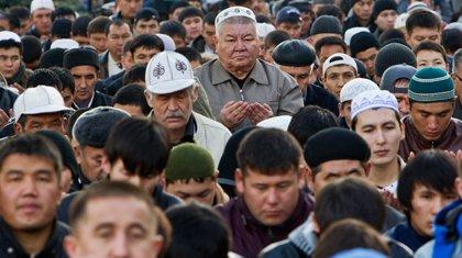 """""""Междоусобица родов и маленькие ханы"""": почему Казахстану опасно становиться страной одной нации?"""
