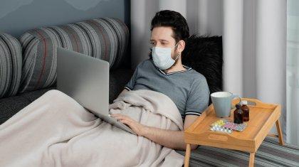 Верю не верю: к чему приведет распространение фейков и дезинформации в условиях пандемии?