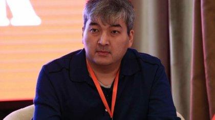 Ашимбаев о правительстве Казахстана: За каждым красивым заявлением стоит лукавство и манипуляции