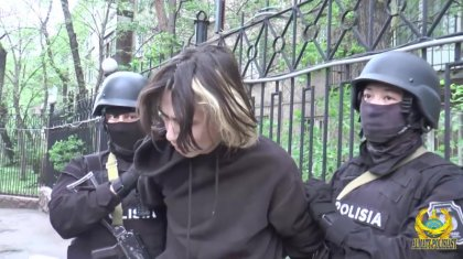 """Пели Q-pop и создали ОПГ: в полиции рассказали в чем обвиняют участников группы """"Mad MEN"""""""