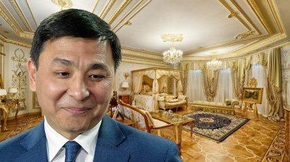 Шикарные квартиры комфорт-класса по 48 млн: для кого покупает апартаменты акимат Нур-Султана?