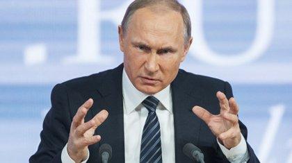 Как Россия втягивает Казахстан в санкционную войну, рассказал эксперт