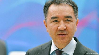 «Это же коррупция!»: казахстанцы возмущены многомиллионными тратами акимата Алматы на сувениры