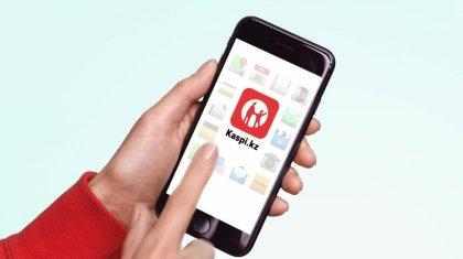 Юрист обвинил Kaspi в продаже контрабандных IPhone