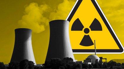 «Нужен всенародный референдум»: казахстанцы высказались против строительства АЭС